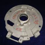 Picture of Die Casting