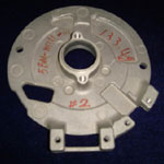 Picture of Die Casting - 07002