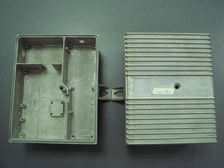 Picture of Die Casting - 07015