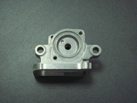 Picture of Die Casting - 07017