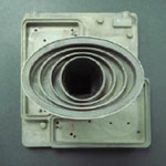 Picture of Die Casting - 07021