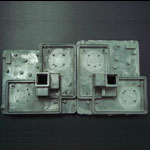 Picture of Die Casting - 07022