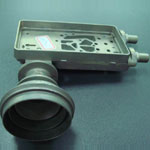 Picture of Die Casting - 07024