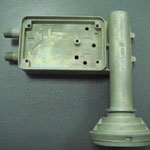 Picture of Die Casting - 07025