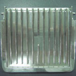 Picture of Die Casting - 07028