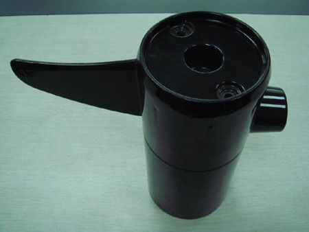 Picture of Die Casting - 07031
