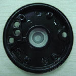 Picture of Die Casting - 07033