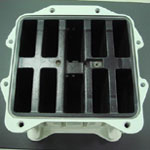 Picture of Die Casting - 07034