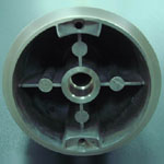 Picture of Die Casting - 07035