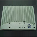 Picture of Die Casting - 07039