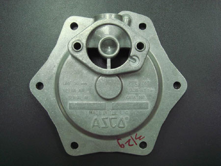 Picture of Die Casting - 07043