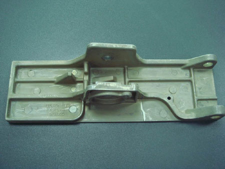 Picture of Die Casting - 07044