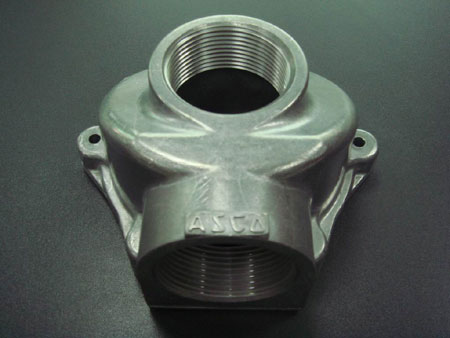 Picture of Die Casting - 07045