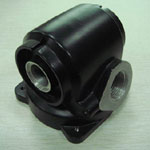 Picture of Die Casting - 07048