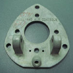 Picture of Die Casting - 07050