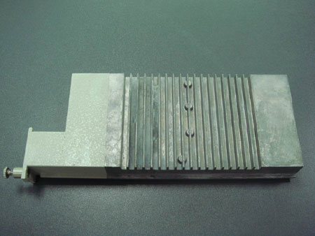 Picture of Die Casting - 07052