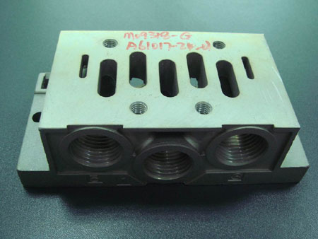 Picture of Die Casting - 07055