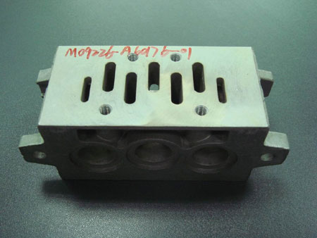 Picture of Die Casting - 07057